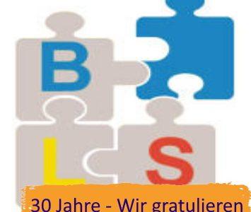 30 Jahre Bayerischer Landesverband Schulberatung